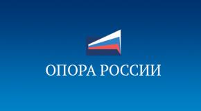 В «ОПОРЕ РОССИИ» ПРЕДЛАГАЮТ ЗАИМСТВОВАТЬ СТОЛИЧНЫЙ ОПЫТ ПЕРЕХОДА НА ПАТЕНТ
