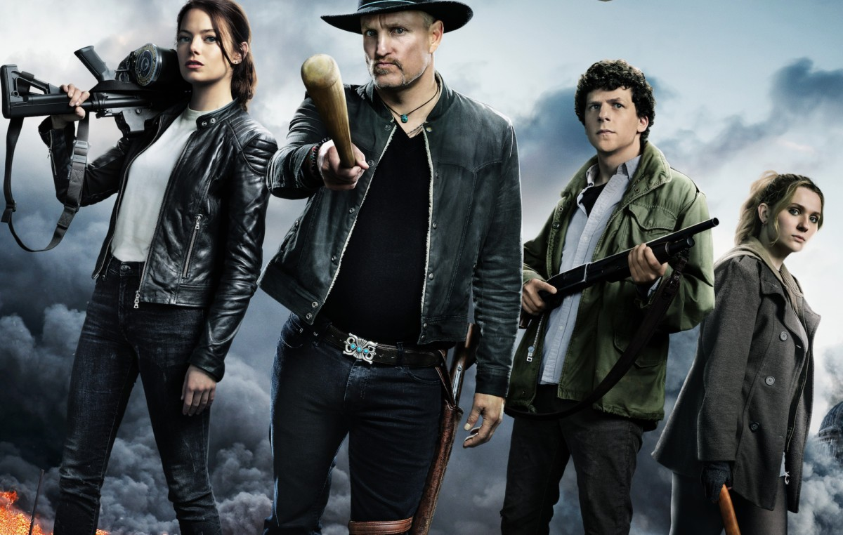 Zombieland_-Double-Tap-Poster