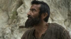 БЮДЖЕТ «ГРЕХА» КОНЧАЛОВСКОГО СОСТАВИЛ БОЛЕЕ 1 МЛРД РУБЛЕЙ