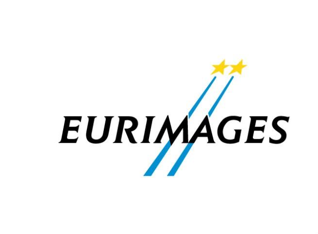 eurimages евримаж