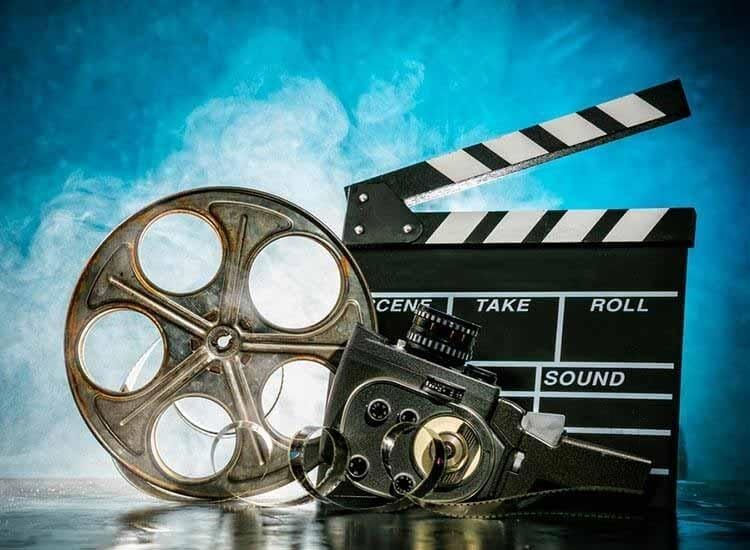 национальный кинопрокатчик дистрибьютор