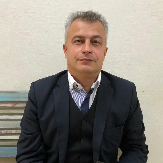 Борис Собко