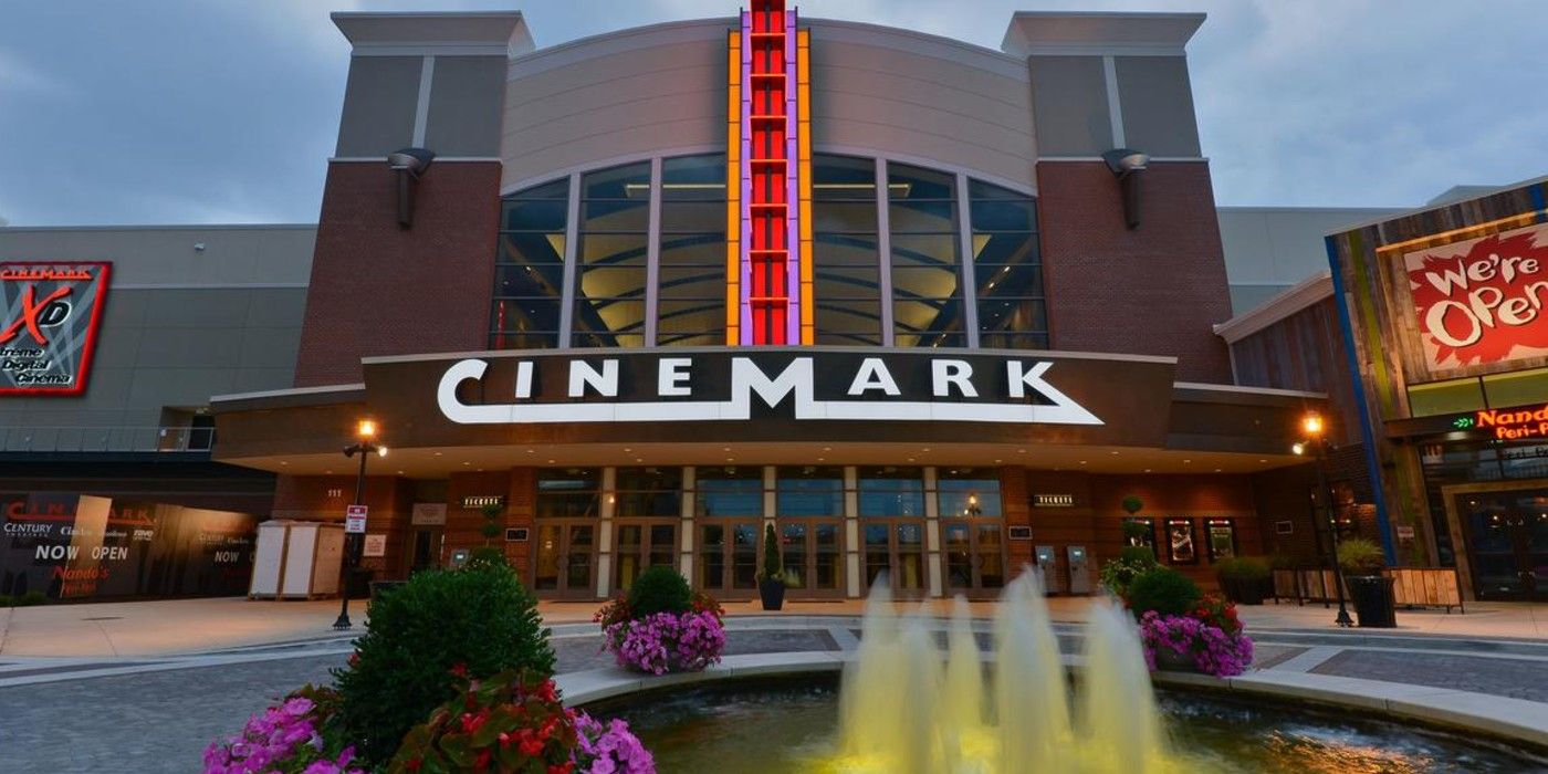 Read more about the article CINEMARK ГОТОВЫ К СОКРАЩЕНИЮ ЦИФРОВОГО ОКНА