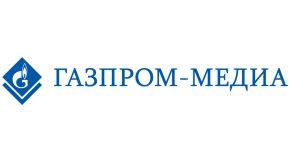 «ГАЗПРОМ-МЕДИА» ХОЧЕТ УСТАНОВИТЬ УНИВЕРСАЛЬНЫЕ СЧЕТЧИКИ РЕКЛАМЫ В СЕТИ