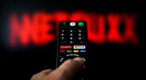 «НАЦИОНАЛЬНАЯ МЕДИА ГРУППА» ПОМОЖЕТ ПРОДВИЖЕНИЮ NETFLIX В РОССИИ