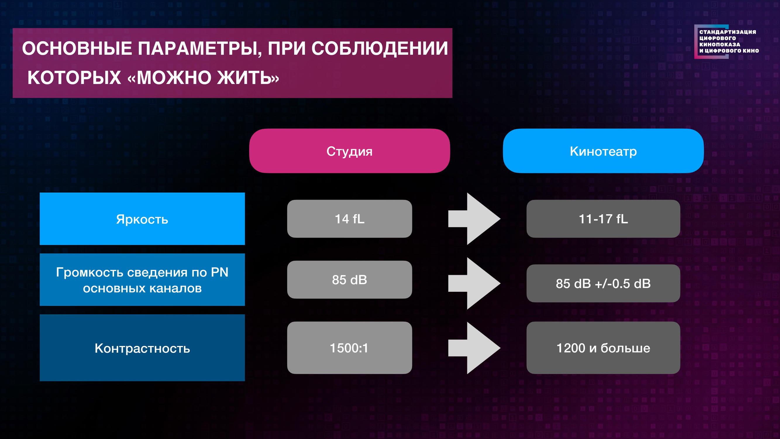 Александр-Зенин-презентация-1