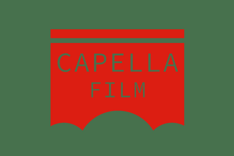 Капелла фильм