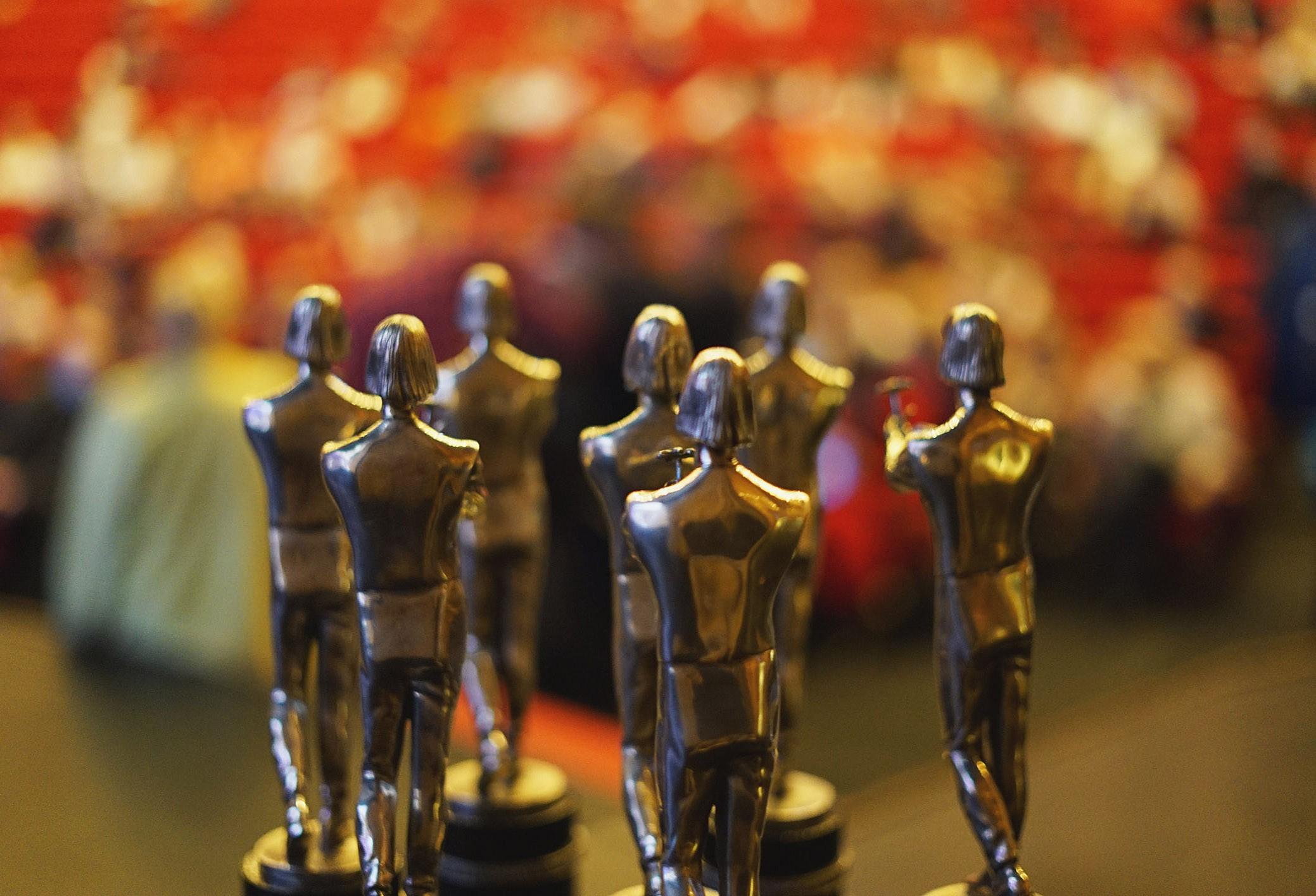 Итоги X Московского международного кинофестиваля «Будем жить»