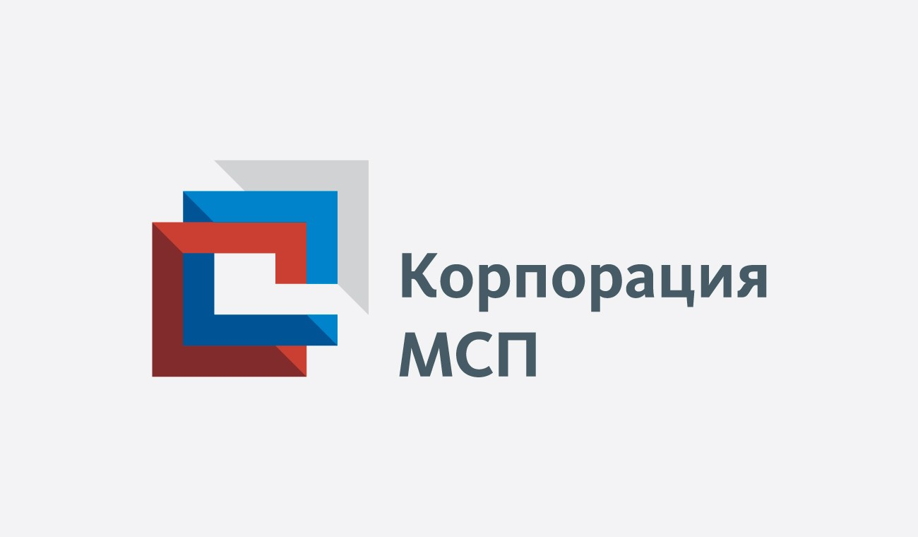 Read more about the article ЗАПУЩЕН НОВЫЙ МЕХАНИЗМ ПОДДЕРЖКИ БИЗНЕСА