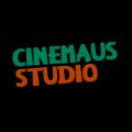 Cinemaus Studio