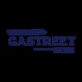 gastreet