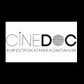 Cinedoc