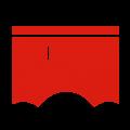 лого-капелла-фильм-квад