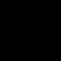 оптима-кино